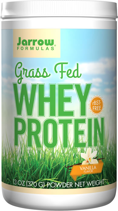 jarrow formulas singapore grass fed whey