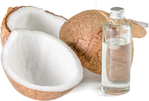 mct-oil-sg-singapore-coconut