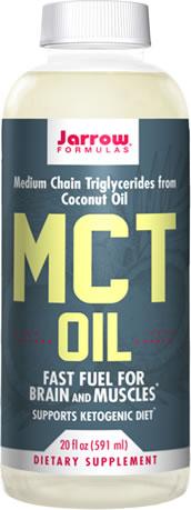 mct-oil-sg-singapore-jarrow