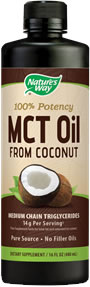 mct-oil-sg-singapore-natures-way
