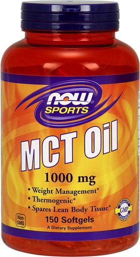 mct-oil-sg-singapore-now