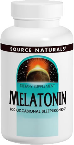 melatonin singapore SN