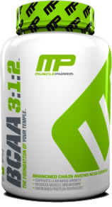 musclepharm singapore bcaa