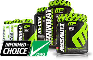 musclepharm singapore informed choice
