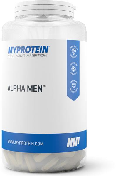 myprotein singapore alpha men