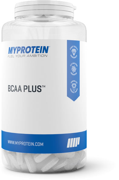 myprotein singapore bcaa plus