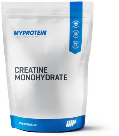 myprotein singapore creatine