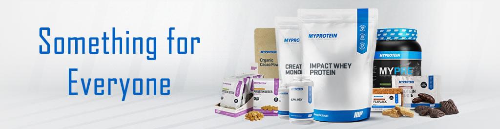 myprotein singapore sg