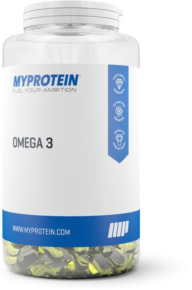 myprotein singapore omega 3