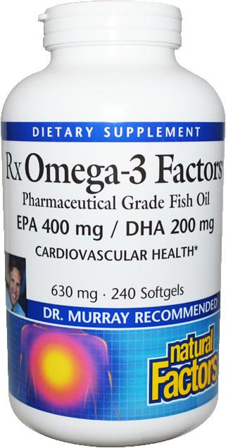 natural factors singapore rx omega 3