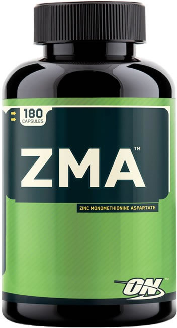 optimum nutrition on singapore zma