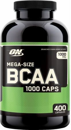 optimum nutritionon singapore bcaa
