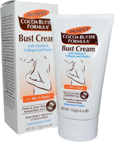 palmer's singapore bust cream