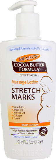 palmer's singapore cocoa lotion stretch
