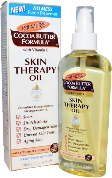 palmer's singapore cocoa skin therapy oil