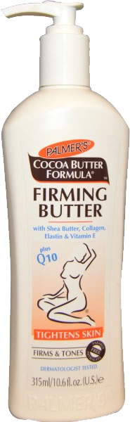 palmer's singapore firming butter