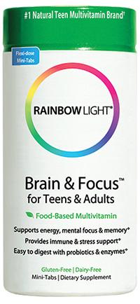 rainbow light singapore brain