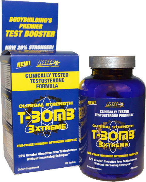 testosterone supplements singapore t-bomb