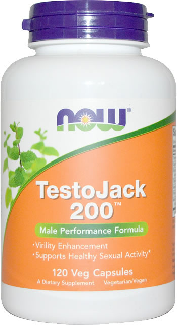 testosterone supplements singapore testojack 200