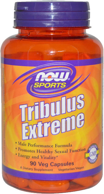 testosterone supplements singapore tribulus extreme