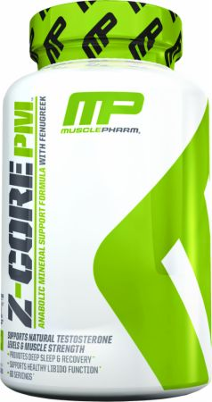testosterone supplements singapore z-core pm