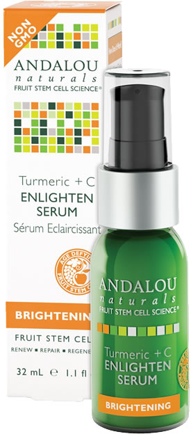 vitamin c serum singapore andalou
