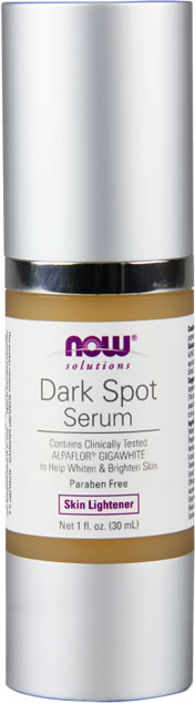 vitamin c serum singapore now foods